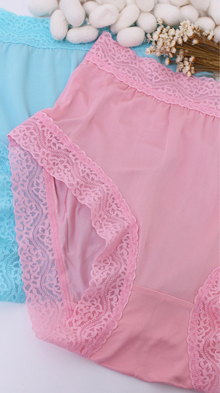【40針】蠶絲內褲 (17)